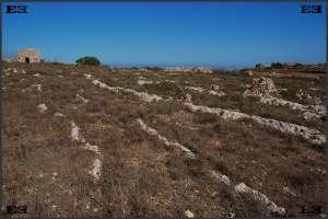 limestone formations strange mtarfa malta maltesse