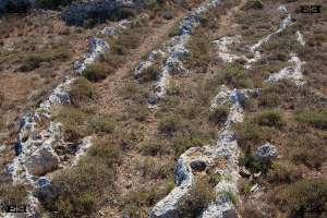 malta experience valletta limestone heritage park mdina rabat